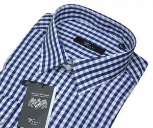 Hemd von Venti